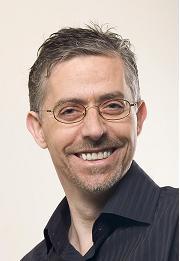 Pierre Khawand