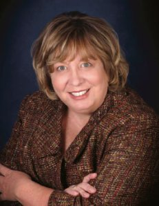 Margie Boyce of Plan Ahead Events says that using meeting planners leads to better meetings and more of them!