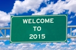 Plan for a succcessful 2015, it's almost here!